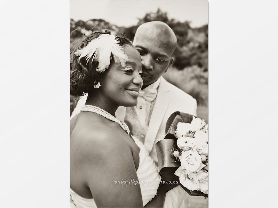 DK Photography Slideshow-1829 Noks & Vuyi's Wedding | Khayelitsha to Kirstenbosch  Cape Town Wedding photographer