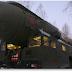 Rusia lleva a cabo los mayores ejercicios de la historia de su 'triada nuclear'.