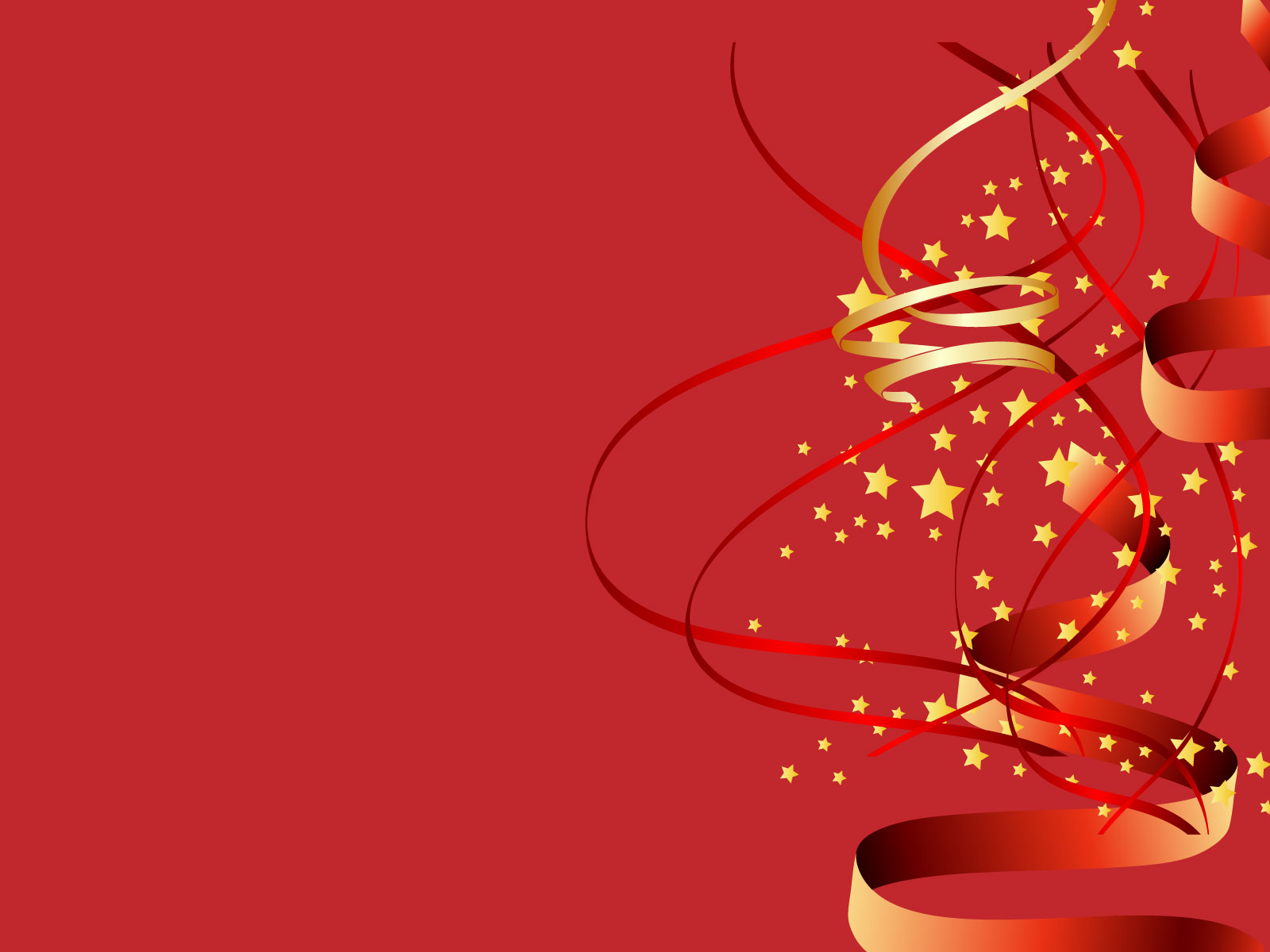 new year wallpaper free wallpapers