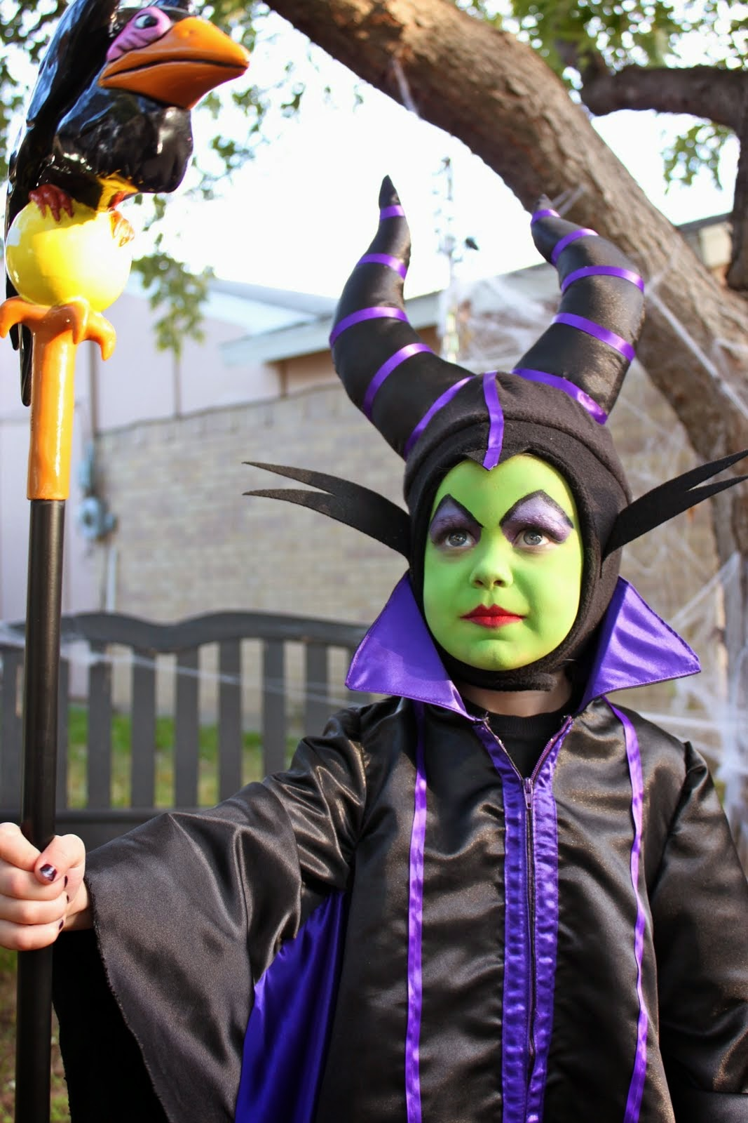Halloween Costumes 2018: The Best of Maleficent Costumes