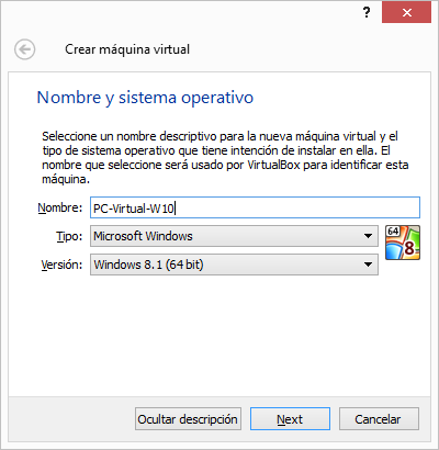Como-Instalar-Windows-10-Virtual