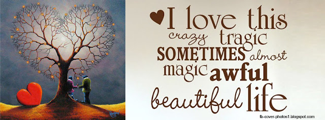 photo cover facebook fb covers love quotes