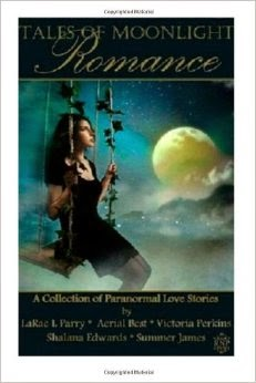 http://www.amazon.com/Tales-Moonlight-Romance-Collection-Paranormal/dp/1482300389/ref=la_B00DDTGREI_1_7?s=books&ie=UTF8&qid=1398709975&sr=1-7