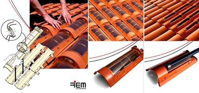 teja-solar-techtile.jpg