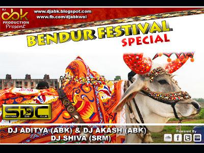 Bendur Festival Special