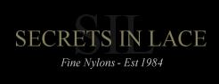 WOA Lingerie Sponsor