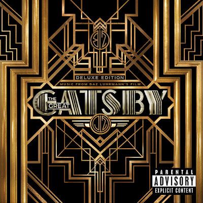 Beyoncé ft. André 3000 – Back to Black [iTunes]