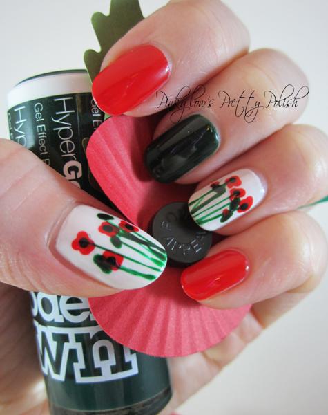 Poppy-nail-art-2.jpg