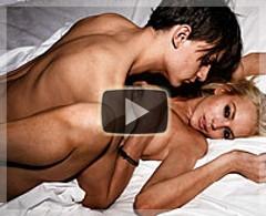 Lindsay Lohan - Sex Tape!