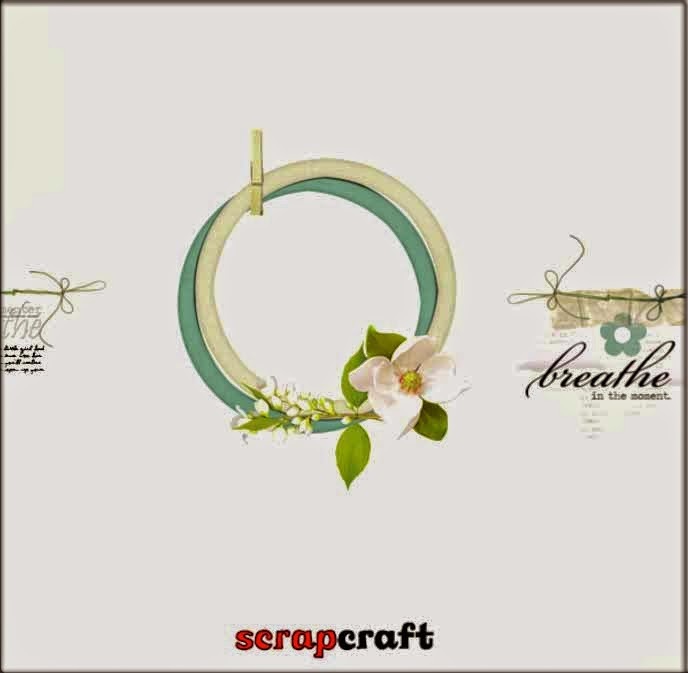 http://scrapcraft-ru.blogspot.com.es/2014/04/1-15.html