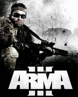 http://www.freesoftwarecrack.com/2014/10/arma-3-pc-game-full-crcak-download.html