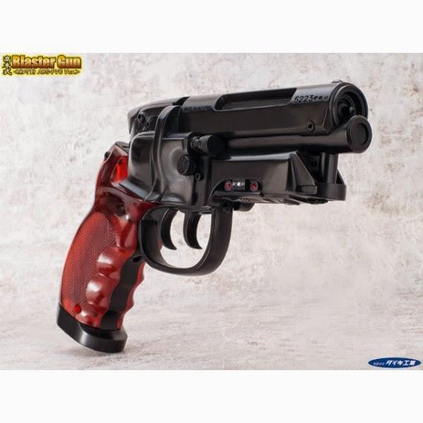 http://biginjap.com/en/us-movies-comics/11131-blade-runner-blaster-gun-replica-takagi-type.html