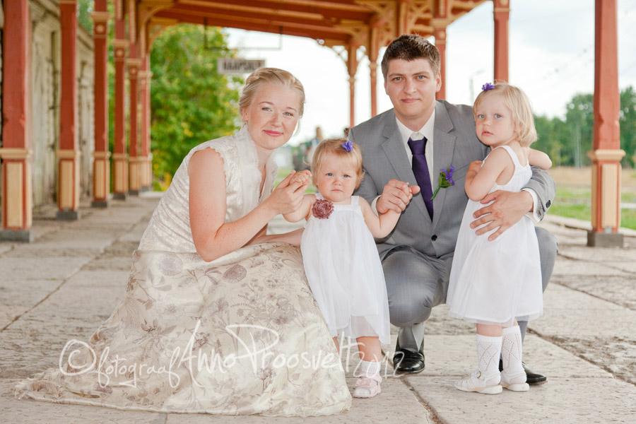 perepilt-pulmapaeval
