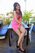Shilpi Sharma sizzling pics-thumbnail-20