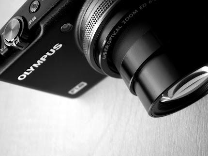 MY Olympus XZ-1