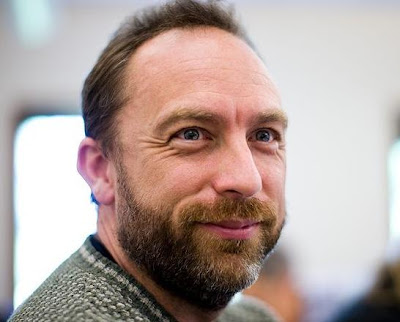 wikipedia-jimmy wales