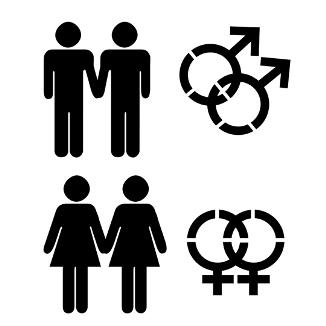 Viorel Iuga – Homosexualitatea nu mai este în umbră, nu mai are ruşine, nu mai este timidă...