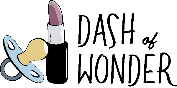 Dash Of Wonder