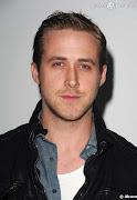 Ryan Gosling, Soup & Cherry Hutches ryan gosling