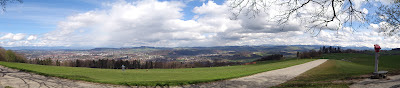 sony xperia s panorama shot