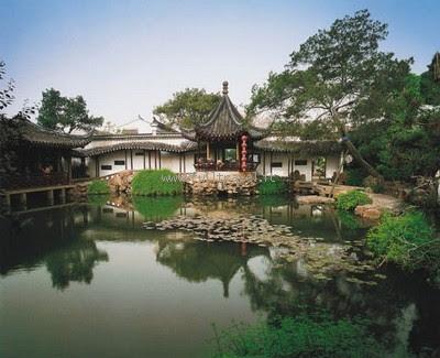 Lista nozze elisa e giovanni 23 giugno - Giardino del mandarino yu ...