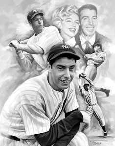 The Yankee Clipper