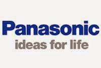 lowongan kerja pt panasonic lighting indonesia september 2014