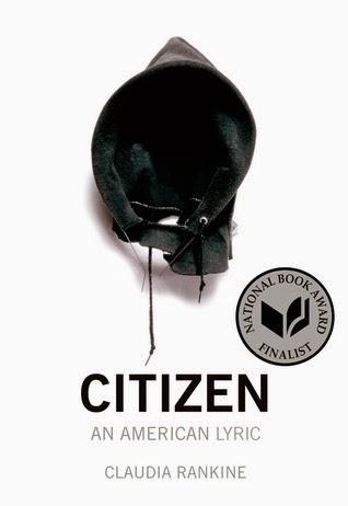 https://www.goodreads.com/book/show/20613761-citizen?ac=1