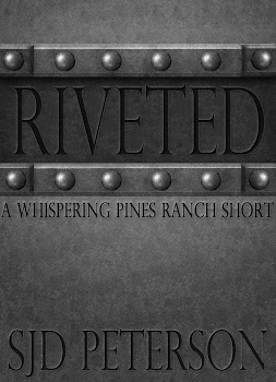 Whispering Pines Ranch 5.5