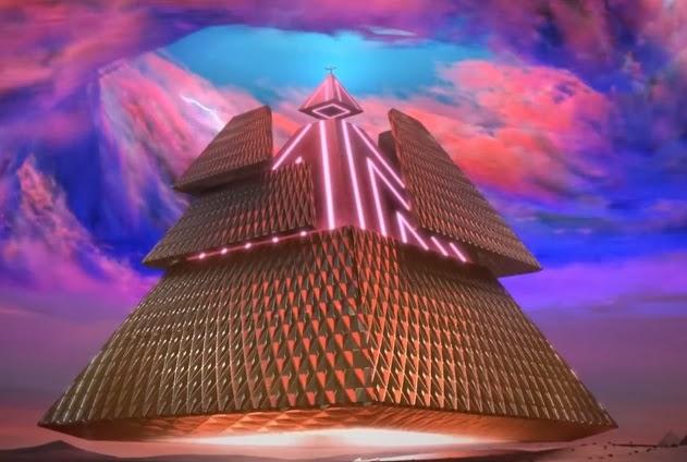 Le secret occulte des stars de la musique comme instrument de séduction et de domination des âmes  D%C3%A9mon+katy+perry+2