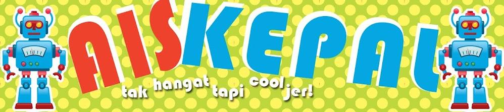 www.AISKEPAL.blogspot.com