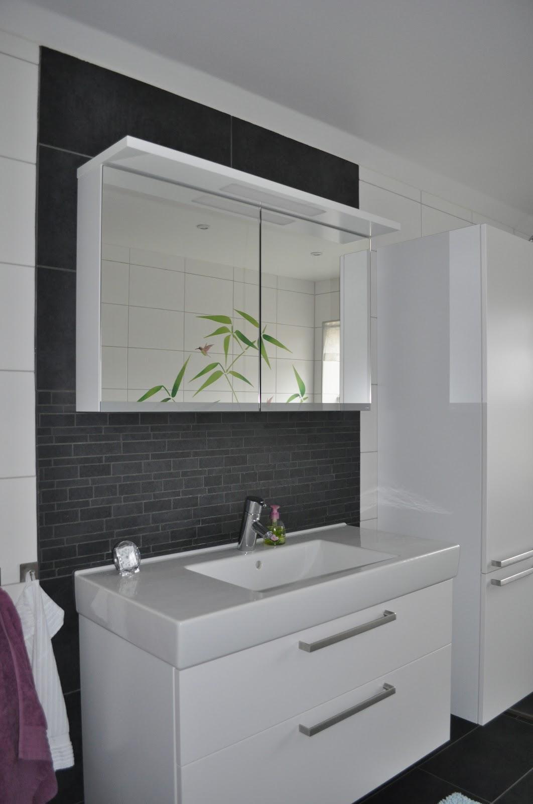 Badrum nytt badrum : Uffes Bygg: Nytt badrum!