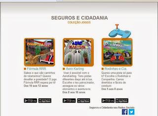 http://www.apseguradores.pt/Site/Content.aspx?ContentId=2278