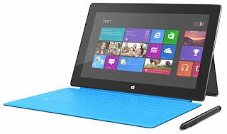 iPad Pro, Microsoft Surface Pro 4, Google Pixel C, Surface Pro 4 specs, iPad Pro specs, Pixel C specs, tablet, tablet camera