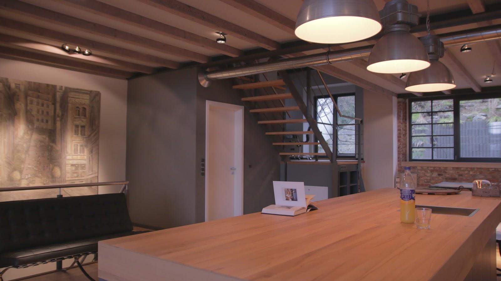 Großartig Büromöbel Wuppertal Bilder - Die besten Einrichtungsideen ...