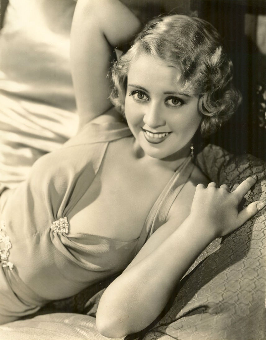 Joan blondell youporn pics 66