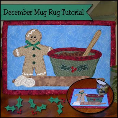 http://3.bp.blogspot.com/-qITrD86O-o4/VmeSvmaR0TI/AAAAAAAAMqc/2GOe1qr0cUk/s400/christmas_mug_rug_tutorial.jpg