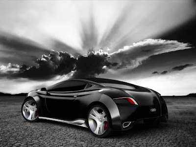 2011 sport car wallpaper