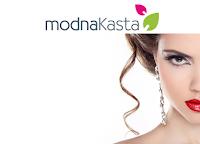 ModnaKasta (моднакаста)- Интернет магазин одежды и обувь, модна каста киев, модна каста украина, mona kasta
