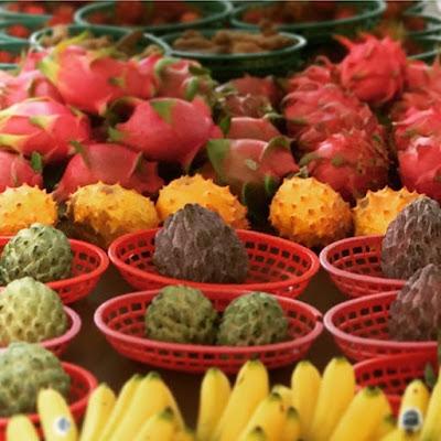 tropical-fruit-miami