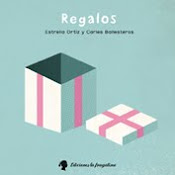 Regals/Regalos