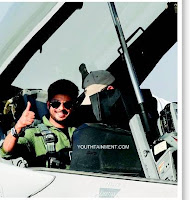 Shahid_Kapoor_fly_F-16_aircraft-aeroplane-fighter-plane-f16-fighter-jet-photos-videos-first-bollywood-actor-to-ride-fighter-plane-f16-photos-images-pics-shahid-kapoor-new-hairstyle-pilot-look-short-hair-boy-look-2011