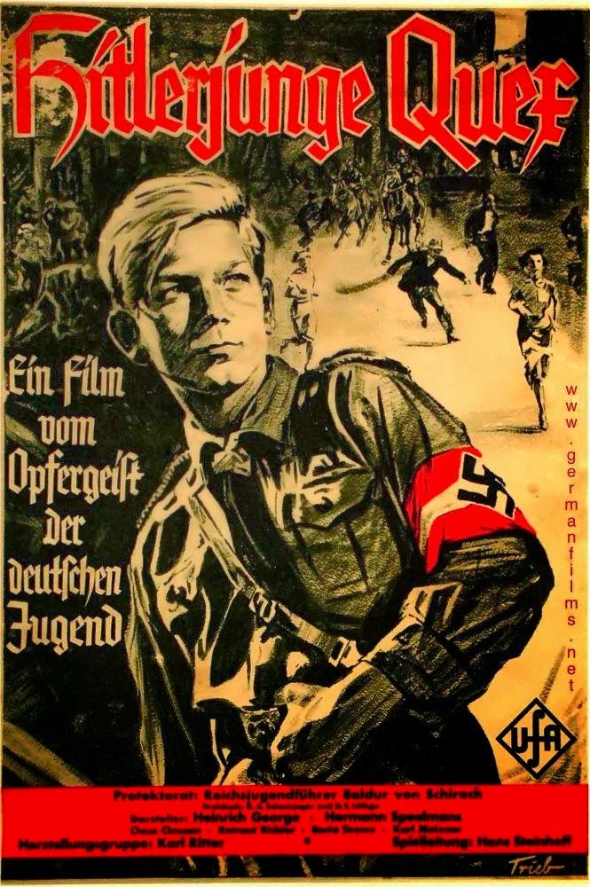 did192ctica del patrimoni cultural el cine nazi 191un