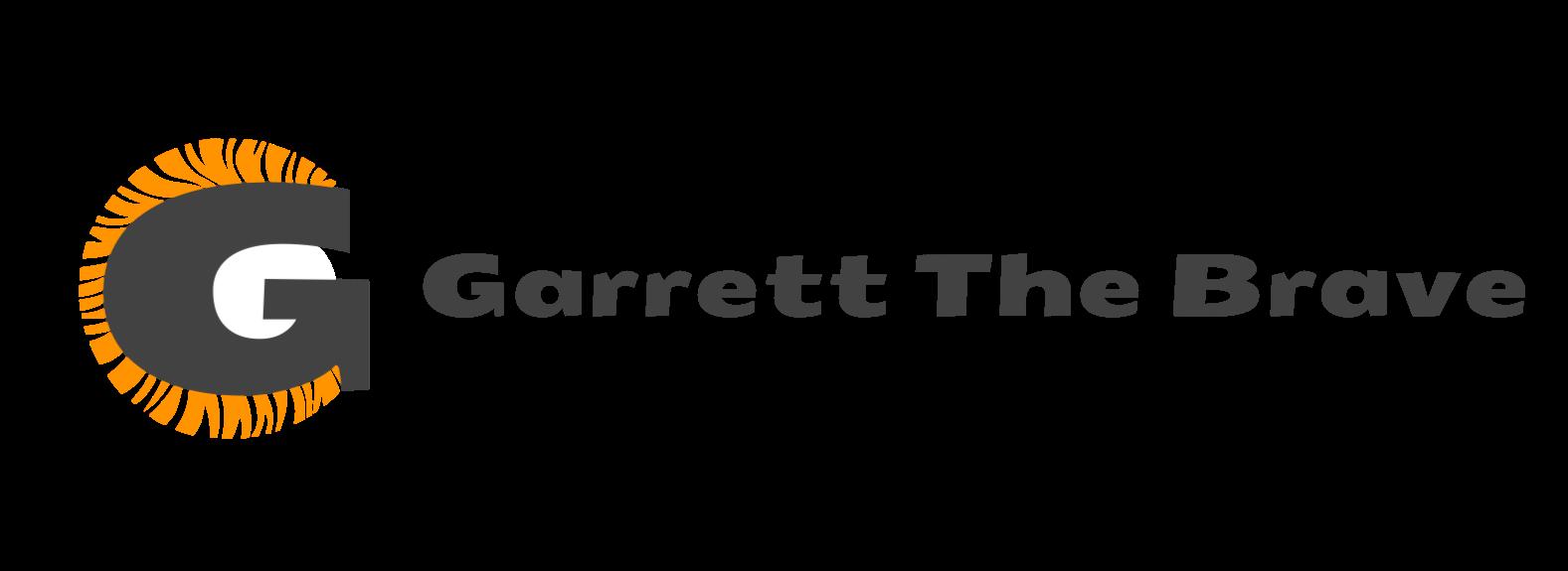Garrett The Brave