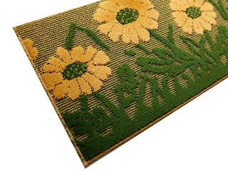 distribuzione e vendita online tappeti e arredamento tessile ... - Tappeti Cucina On Line