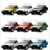 2015 - 2016 Şahin - Doğan Slx Modeli Docc Fiyatı Yeni Resimleri