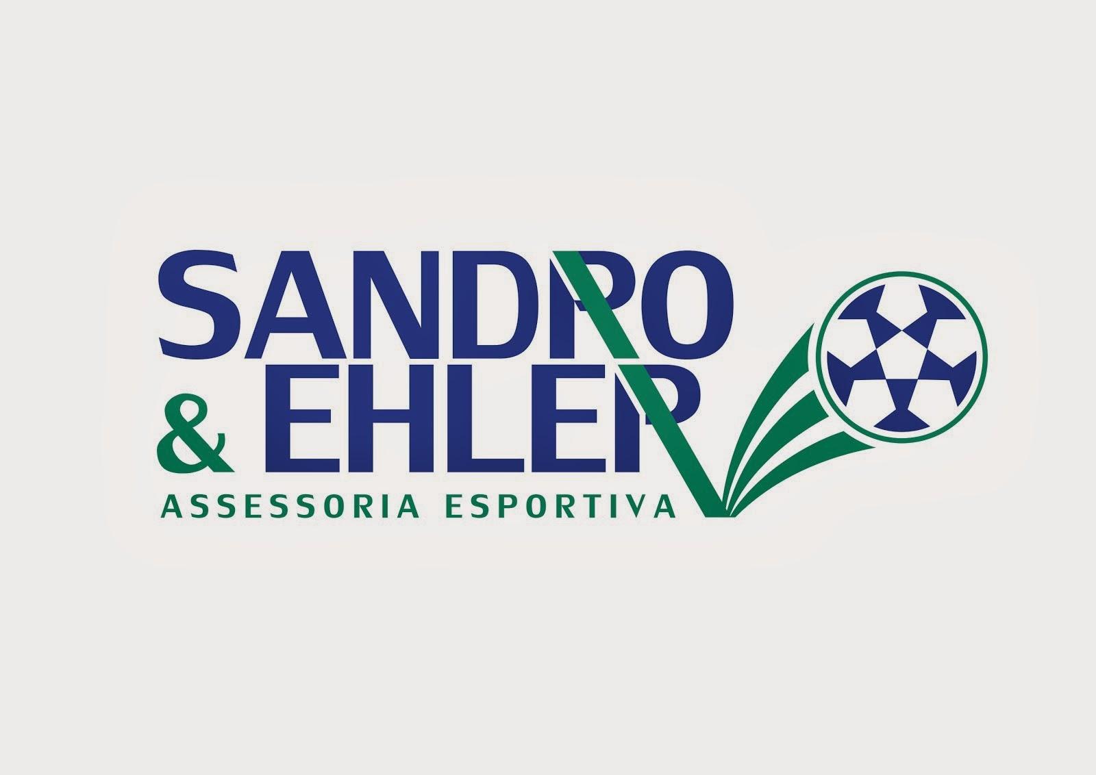 Assessoria Esportiva Sandro e Ehler