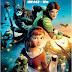 Epic Movie Trailer [2013]