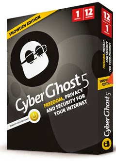 http://www.freesoftwarecrack.com/2014/09/cyber-ghost-vpn-5-with-serial-key.html