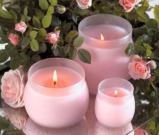 spiritualit et sagesse quelles couleurs de bougies pour favoriser vos souhaits. Black Bedroom Furniture Sets. Home Design Ideas